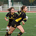 021076IMG_0159T