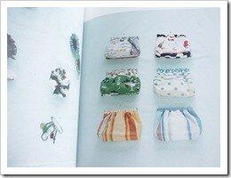 livres 024
