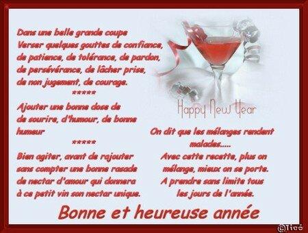 bonne_ann_e_recette