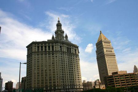 NYC_Week_End_Waldorf_Astoria_122