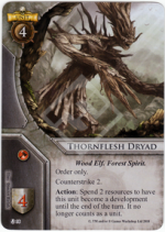 ffg_thornflesh-dryad-tcm