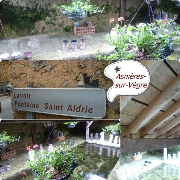 Mosa_que_6_Asni_res_sur_Vegre
