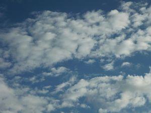 nuages_001