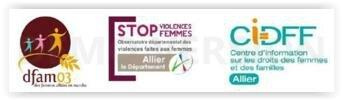 concours violences femmes dfam 03