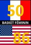finale-basket