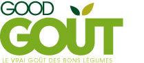 good_gout_logo
