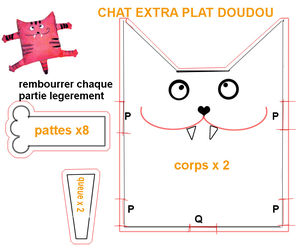 CHAT_EXTRA_P