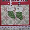 Cartes de Noël 2012 (1) 001