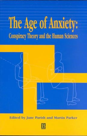 the-age-of-anxiety