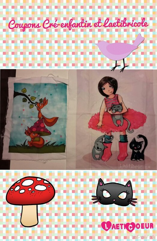 Collage 2014-11-28 17_42_32
