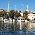 Venise provencale