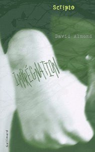 Impregnation_de_David_Almond