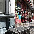 valise abandonnée Belleville_5590