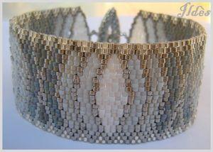 bracelet_torino_d_grad__gris_2