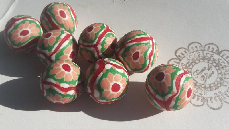 perles Fimodevivi (1)