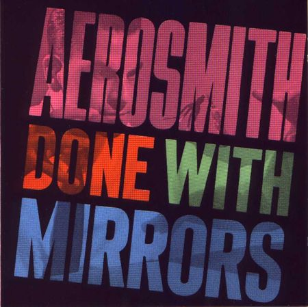 Aerosmith___Done_With_Mirrors_front