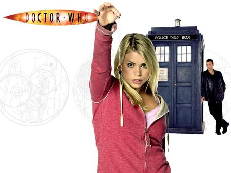doctor_who_2005_promo