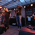 StouffiTheStouves-ReleaseParty-MFM-2014-146