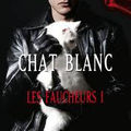 Les faucheurs tome 1 : chat blanc - holly black