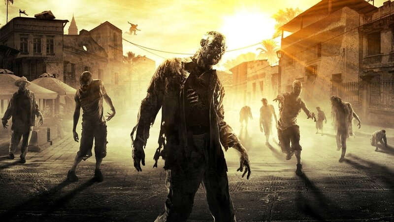 zombie-background
