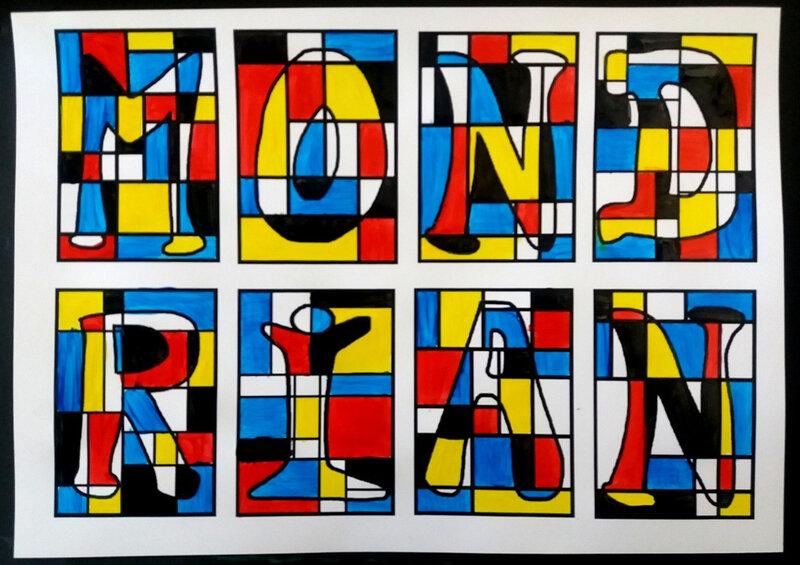 06-Accordéon Mondrian (13)