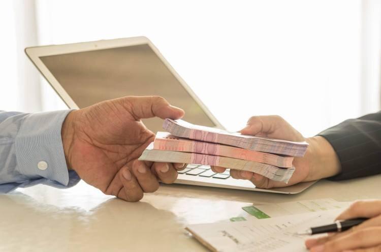 Crédit entre particuliers CHEZ FREINOLT COMPAGNY