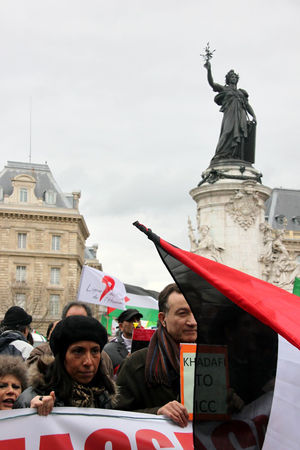 6_Manif_Liby_9166