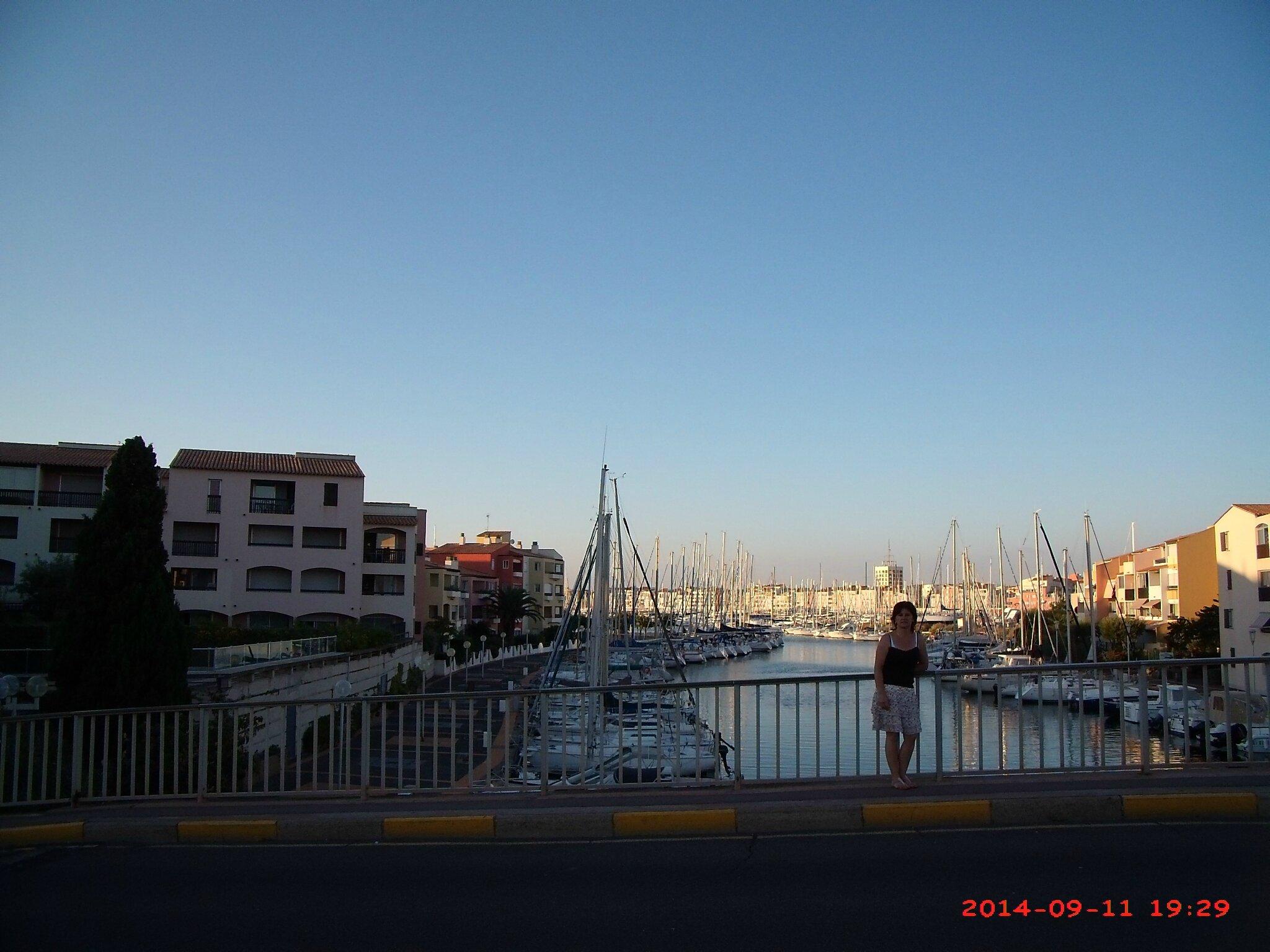 Vacances 2014 001