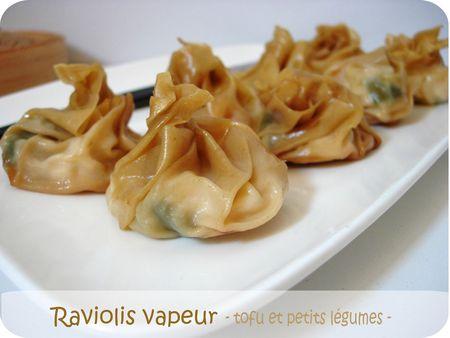 raviolis_vapeur_tofu__scrap1_