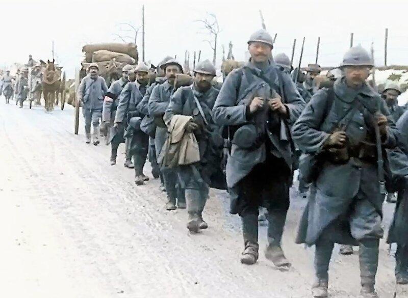 Verdun 20
