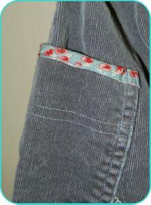 basic2-6 pantalon large 4 2