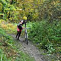 L_Cibeins_cyclo_cross_010