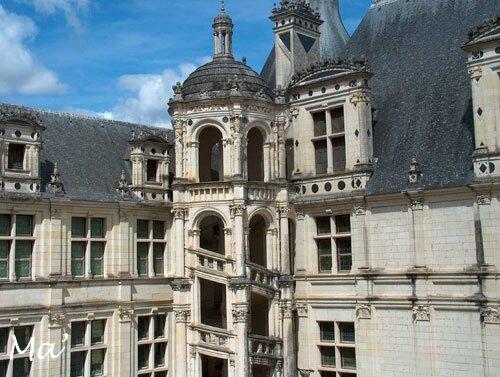 2005-Chambord-(4)