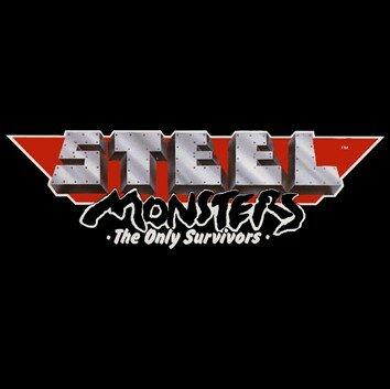 steelmonsterslogoblog