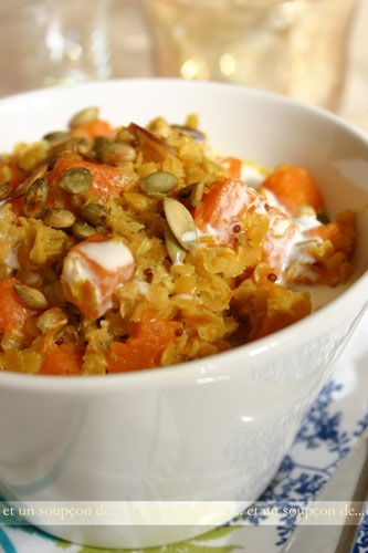 Curry_de_courge