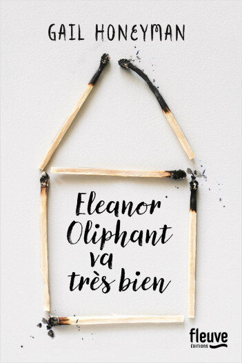Eleanor-Oliphant