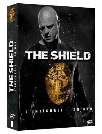 1252164288-the_shield_integrale