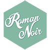 Roman Noir