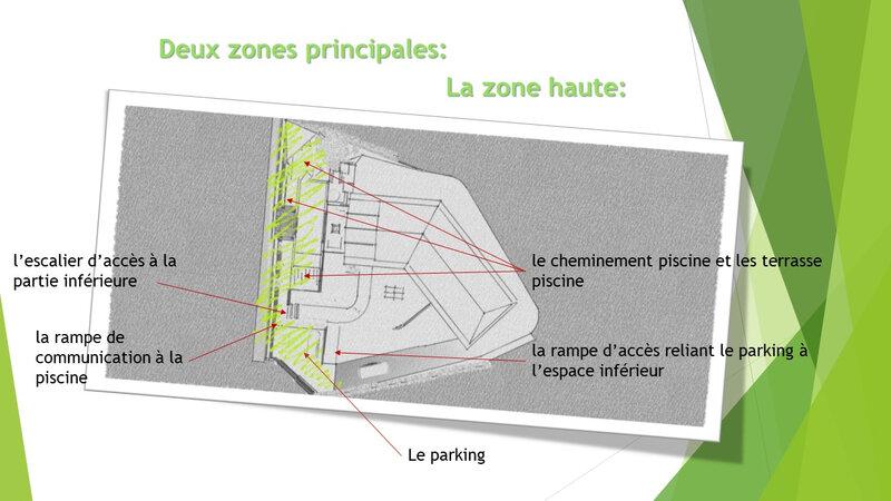 Paysagiste-Ahetze-Paysagiste-Landes-Paysagiste-Biarritz-Paysagite-Bayonne-Paysagiste-Pays-Basque-Loic-BANCE-Paysagiste-conseil-pinterest-64210-Diapositive5