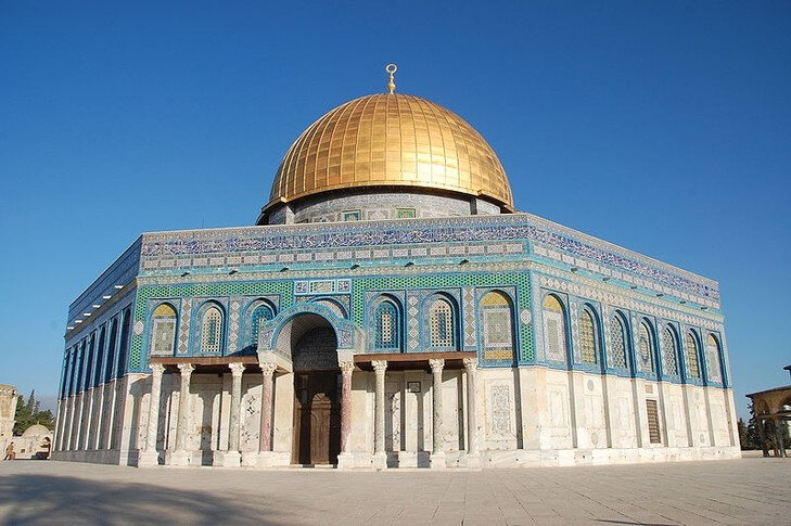 Le-Dome-Rocher-Jerusalem_0_730_485