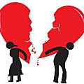 Faire revenir l'être aimé par la pensée–retour de l'etre aime,maître legbavinon