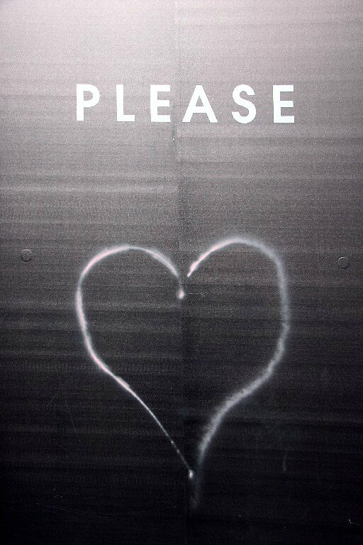 Coeur, Please_1728