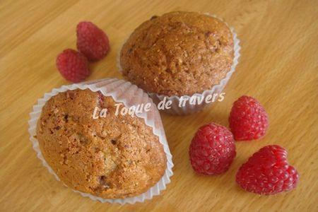 Muffins_framboises__4_