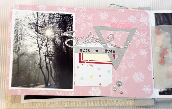 Mini Snow_SWC_Carnets de scrap (8)
