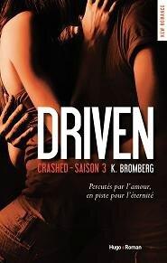 Driven3