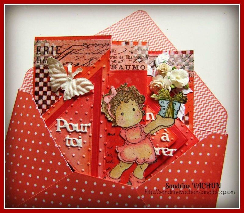 Carte Crealies 2 Sandrine VACHON (9)