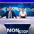 stephaniedemuru00.2016_12_30_nonstopBFMTV
