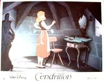 cendrillon_photo_france_90_s__5_