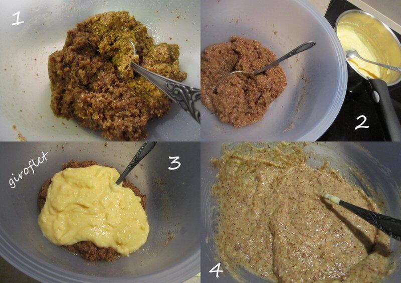 galette frangipane et créme 11 mieuxxx