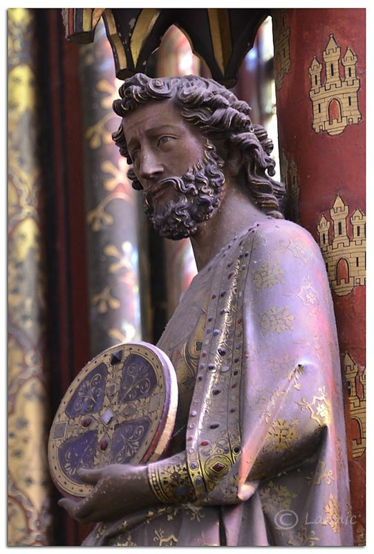 Paris_Ste_Chapelle_61